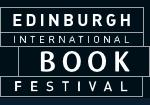 EIBF logo 2014