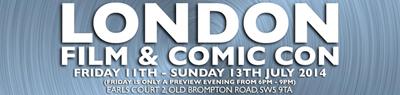 london_comic_con