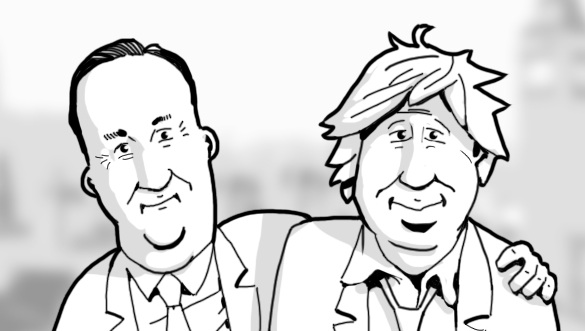 Dave-and-Boris-by-Alwyn-Talbot