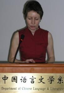 Zhongshan2