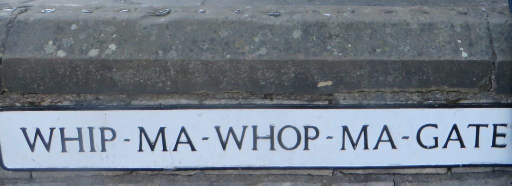 Whip-ma-Whop-ma-Gate copy