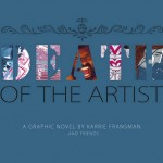 Death_of_the_Artist_front_cover