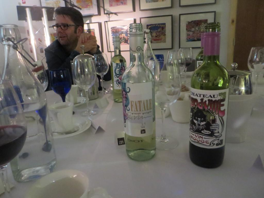 SeanPhillips&wine