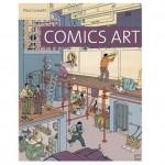 comics_art_12264_medium