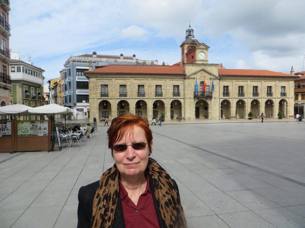 aviles-town-hall